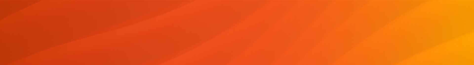 Red to Orange Decorative Background Image
