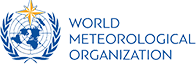 World Meteorological Organization (WMO)