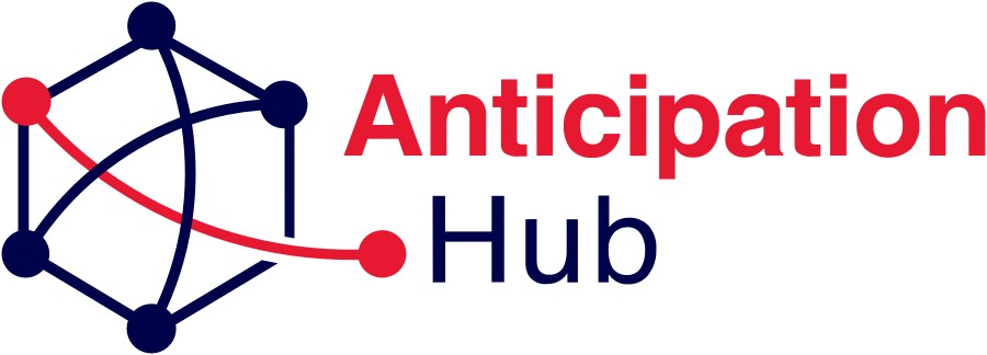Anticipation Hub