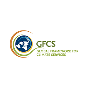 Global Framework for Climate Services (GFCS)