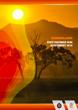 https://ghhin.org/resources/queensland-state-heatwave-risk-assessment-2019/