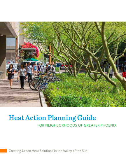 https://ghhin.org/resources/heat-action-planning-guide-for-the-neighborhoods-of-greater-phoenix/