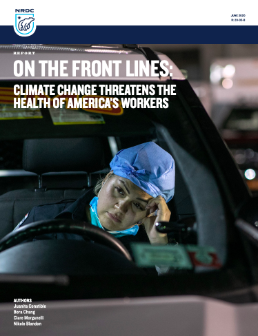 https://ghhin.org/resources/on-the-frontlines-climate-change-threatens-the-health-of-americas-workers/