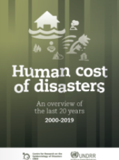 https://ghhin.org/resources/the-human-cost-of-disasters-an-overview-of-the-last-20-years-2000-2019/