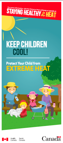 https://ghhin.org/resources/keep-children-cool-protect-your-child-from-extreme-heat/