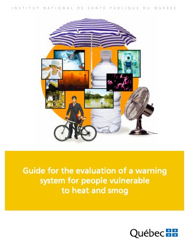 https://ghhin.org/resources/guide-for-the-evaluation-of-a-warning-system-for-people-vulnerable-to-heat-and-smog/