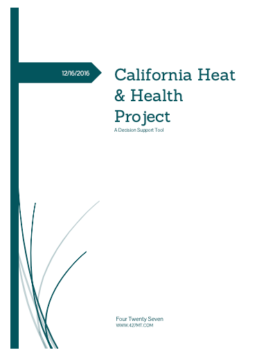 https://ghhin.org/resources/california-heat-health-project-a-decision-support-tool/
