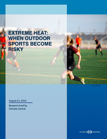 https://ghhin.org/resources/extreme-heat-when-outdoor-sports-become-risky/