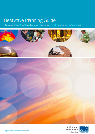 https://ghhin.org/resources/heatwave-planning-guide-development-of-heatwave-plans-in-local-councils-in-victoria/
