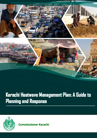 https://ghhin.org/resources/karachi-heatwave-management-plan-a-guide-to-planning-and-response/