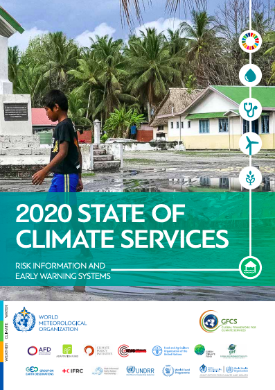 https://ghhin.org/resources/state-of-climate-services-2020-report-move-from-early-warnings-to-early-action/