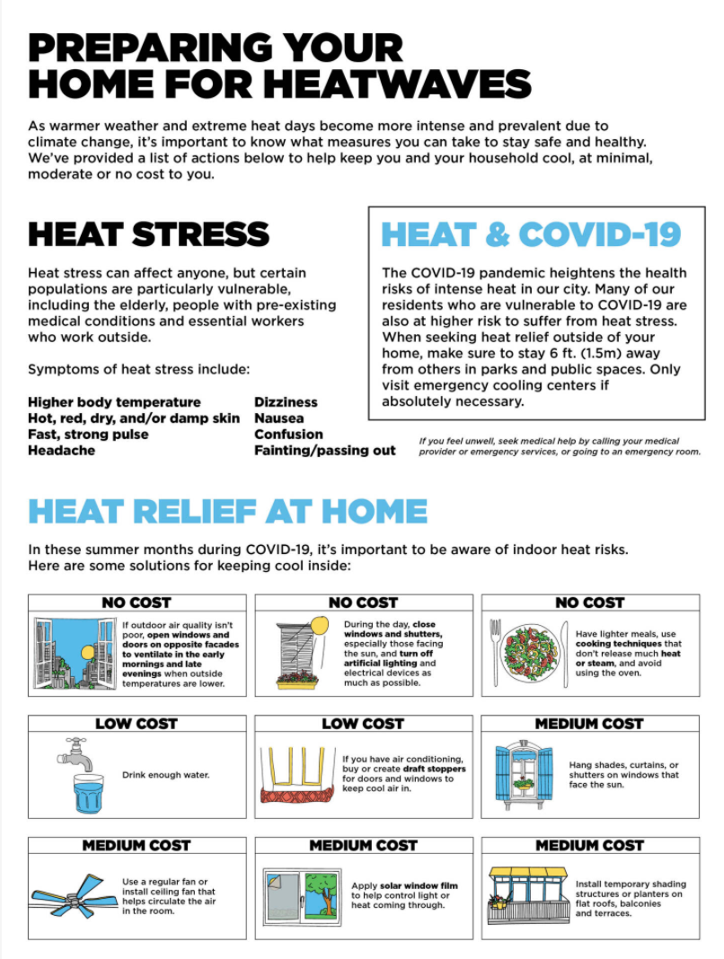 https://ghhin.org/resources/home-cooling-heat-and-covid-19-fact-sheet/