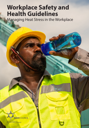 https://ghhin.org/resources/workplace-safety-and-health-guidelines-managing-heatstress-in-the-workplace/