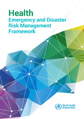 https://ghhin.org/resources/health-emergency-and-disaster-risk-management-framework/