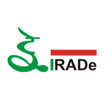 Integrated Research and Action for Development (IRADe)