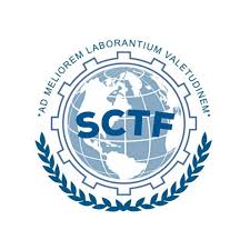 International Commission on Occupational Health – Scientific Committee on Thermal Factors (ICOH SCTF)
